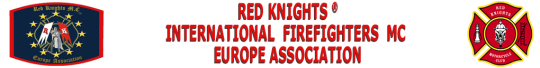 Red Knights Europe Assiciation